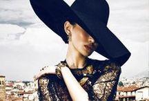 My Style / by Ashley Adler-Guliuzza