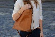 My Style / by Courtney Nowicki