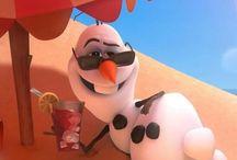 Summerrrrrrrrrrr....... / Just imagine how much cooler I'll be in Summerrrrrrrrrrr..........⛄️ / by Katrina G