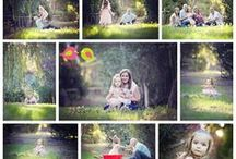Family Photography Perth / by Kristy Mannix Photography