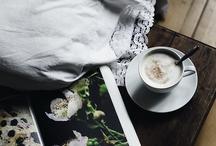 bedroom / by Lisa Jay
