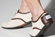 shoes | bags / by natassia kristin