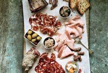 Mmm Mmmm Good! / Food / by Shawna Traba
