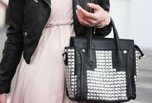 Bags / by Julia Z