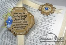The Lord's Gifted Artisans / by Lilly Lynne Designs