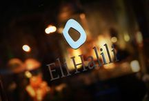 S T O R E / by Eli Halili