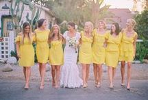 Wedding Bliss / by Amber Oeftering