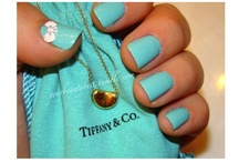 Nail File / Manis and Pedis that are classic to fashionable / by Shannan (Last Name Goes Here)