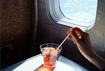 Jetset | Travel / by Anna Pihan