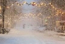 Christmas~ / by Jodi