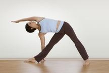 For Yoga Teachers / by Share Yoga