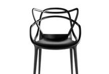 Jake / by Mod Livin' Modern Furniture