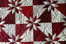 I ♥ quilts / by Kipi Fleming Ward