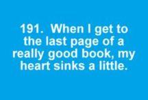 Books Worth Reading / by Amanda Carpenter