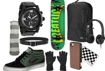 SW on Polyvore! / http://skatewarehouse.polyvore.com/ / by Skate Warehouse