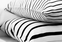 Stripes / Here are some things I found Pinteresting. I hope you like them. And follow me back :) / by AHAI