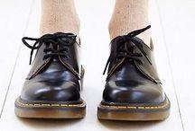 Style ideas / by Naomi Valdivia