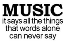 Amazing musical talent! / by Eleanor Godfrey