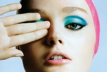 Eye See You / by : barbarella :