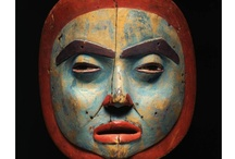 """Antiquities / """"Art is science made clear.""""  - Wilson Mizner   / by : barbarella :"""