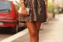 closet - i would wear this / by Susannah LaPrairie