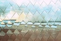 Art / by plexus solaris