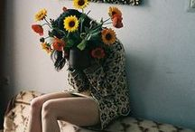 fashion / by Thais Mazelli