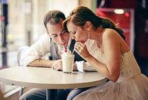 Date Night / For singles/married / by Sierra Bodnar