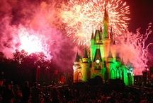 Disney / by Brigitte Rox
