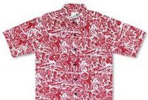 Kahala / http://www.alohashirtshop.com/categories/272/kahala.php / by Aloha Shirt Shop Morro Bay, CA.