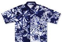 Jams World / http://www.alohashirtshop.com/categories/287/jams-world.php / by Aloha Shirt Shop Morro Bay, CA.