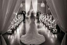 Forever & Always  / weddings / by Kaila George