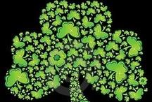 Celtic / Irish Things / by Debbie Milligan