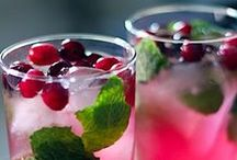 Drinks / Smoothies / by Victoria Regan