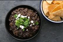 Mexican Food / by Victoria Regan