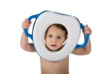 Toddler Finds / Great stuff for toddlers! / by Dapper Snappers