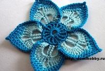 Craft Ideas / by Sherry Ortega