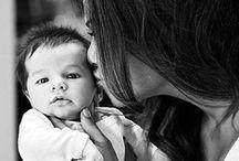 FUTURE BABIES  / by Kelly Dwyer