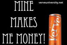 Vemma / by Gwen's Paper Expressions