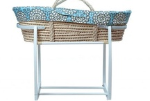 birth :: baby products / All the cutest, prettiest and most practical baby products that are great for you and bub! / by Birth Australia