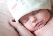 birth :: baby names / How to pick that perfect baby name for your little one! / by Birth Australia