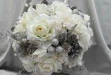 Wedding possibilities ... / by Jacqueline Boyea