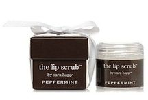 Lip Care Products / by Best Products Online