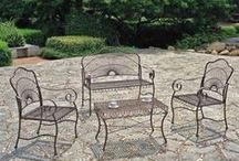 Patio Furniture Sets / by Best Products Online