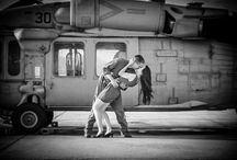 Engagement / Couples Photos / Composition & Posing Ideas / by MICKEY STRIDER