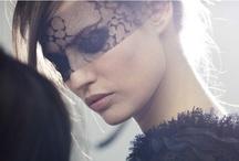 ✠ Détails ✠ #Fashion Détails / Utile ou Futile Ce N'est Qu'un Détail  / by Cyntthia