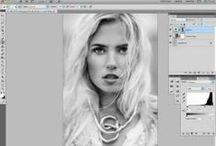 tutorials / by Orsolya Balogh