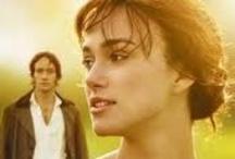 Movies / by Stephanie Rees Brown