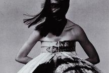 Fashion / by Nika G