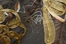 Fabric Trends / by Nancy Zieman